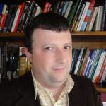 Michel Bomsztein